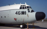 570461 @ KNTD - Point Mugu Airshow - by Todd Royer