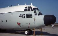 570461 @ KNTD - Point Mugu Airshow