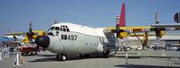 570497 @ KNTD - Point Mugu Airshow