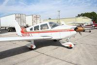 N6958J @ SEF - Piper PA-28-181 built 1976