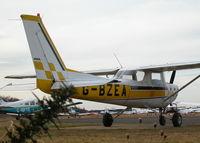 G-BZEA photo, click to enlarge