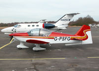 G-PSFG photo, click to enlarge