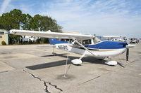 N65512 @ SEF - Cessna 182T built 2004