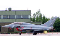 30 14 @ ETNL - Eurofighter - by Holger Zengler