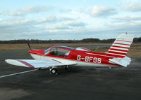 G-BFGS photo, click to enlarge