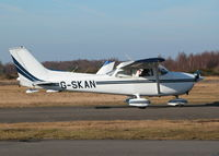 G-SKAN photo, click to enlarge