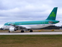 EI-DVH photo, click to enlarge