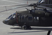 95-26609 @ VIE - US Army Sikorsky Black Hawk