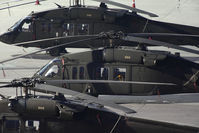 82-23669 @ VIE - US Army Sikorsky Black Hawk