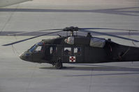 78-22980 @ VIE - US Army Sikorsky Black Hawk