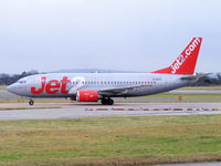 G-CELG photo, click to enlarge