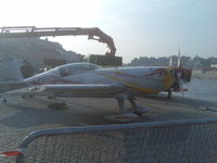 D-EUNA - Extra 300 D-EUNA - by ze_mikex