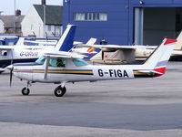 G-FIGA photo, click to enlarge