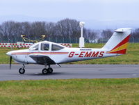 G-EMMS photo, click to enlarge