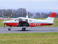 G-CEGS photo, click to enlarge