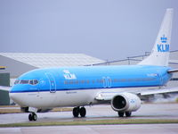 PH-BDT photo, click to enlarge