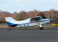 G-MLHI photo, click to enlarge