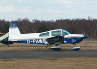 G-PAWS photo, click to enlarge