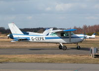 G-CEPX photo, click to enlarge