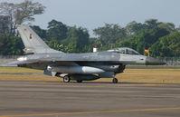 40312 @ WADD - Royal Australia Air Force - by Lutomo Edy Permono