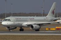 A7-ADI @ LOWW - Qatar Airways - by Delta Kilo