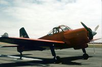 G-AWPH photo, click to enlarge