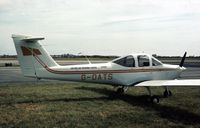G-OATS photo, click to enlarge
