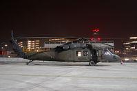 81-23568 @ VIE - USAF Blackhawk - by Yakfreak - VAP