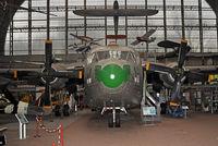 CP-46 - at Museum Brussels, Belgium - by Volker Hilpert