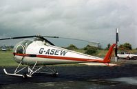 G-ASEW photo, click to enlarge