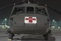 84-23980 @ VIE - USAF Blackhawk - by Yakfreak - VAP
