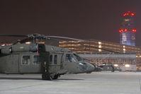 89-26145 @ VIE - USAF Blackhawk - by Yakfreak - VAP
