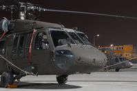 95-26609 @ VIE - USAF Blackhawk - by Yakfreak - VAP