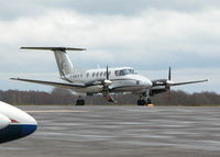 G-WNCH photo, click to enlarge