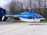 G-TOYZ photo, click to enlarge