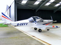 G-CEYY photo, click to enlarge