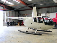 G-DBUG photo, click to enlarge