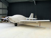 G-CHAH photo, click to enlarge