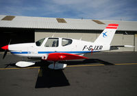 F-GJXR photo, click to enlarge