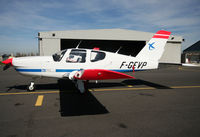 F-GEVP photo, click to enlarge