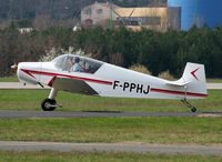 F-PPHJ photo, click to enlarge