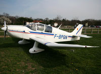 F-BPON photo, click to enlarge