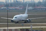 OM-RAN @ LZIB - Boeing 737