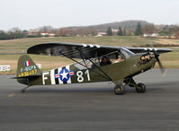 F-BGPA photo, click to enlarge