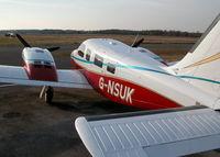 G-NSUK photo, click to enlarge
