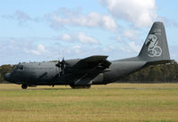 A97-008 @ YSNW - YSNW (C130 50th anniversary titles) - by Nick Dean