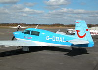 G-OBAL photo, click to enlarge