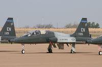 67-14935 @ AFW - USAF T-38 at Alliance, Fort Worth - by Zane Adams