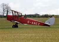 G-ANEZ photo, click to enlarge