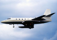 3C-QQU @ LFBO - Landing rwy 32R... - by Shunn311